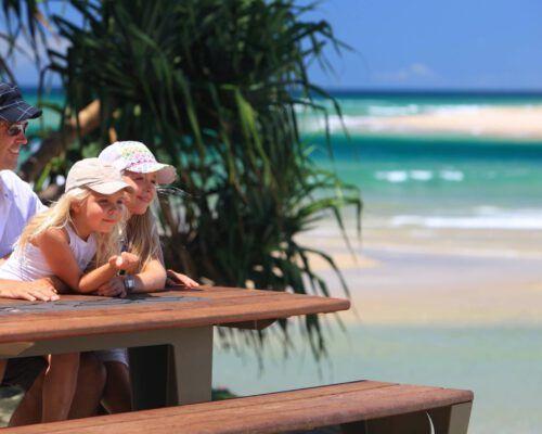 bulcock-beach-caloundra-6