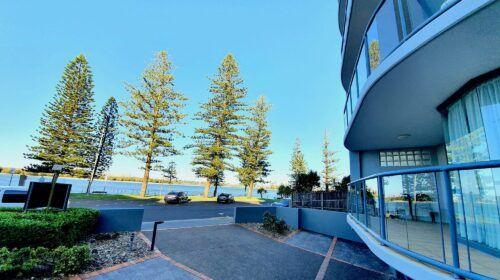 caloundra-sunshine-coast-australia-18