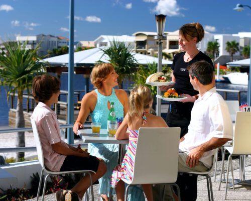 caloundra-sunshine-coast-tourism-27