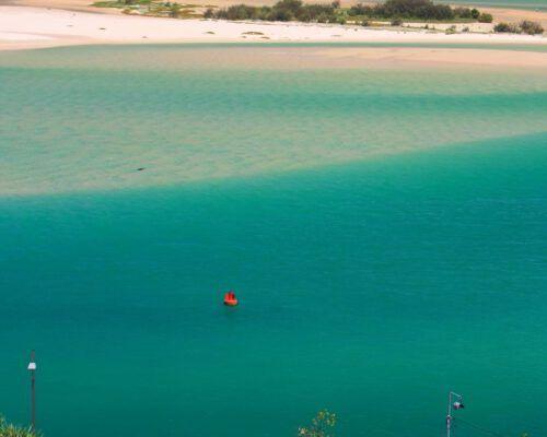 caloundra-sunshine-coast-tourism-5