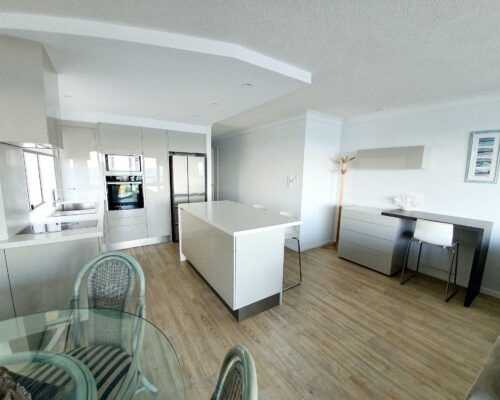 pandanus-shores-unit-6-caloundra-1