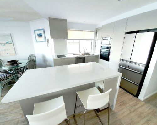 pandanus-shores-unit-6-caloundra-10