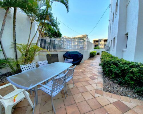 pandanus-shores-unit-6-caloundra-12