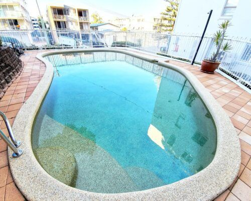 pandanus-shores-unit-6-caloundra-13