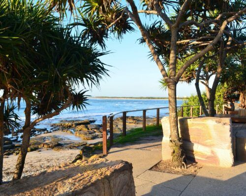pandanus-shores-unit-6-caloundra-17