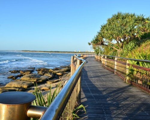 pandanus-shores-unit-6-caloundra-19