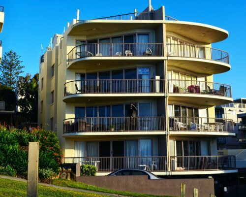 pandanus-shores-unit-6-caloundra-20