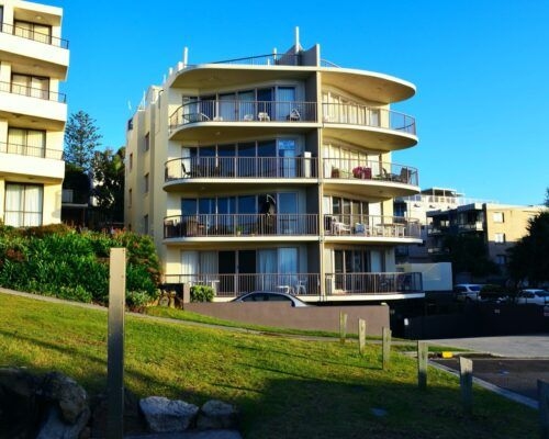 pandanus-shores-unit-6-caloundra-22
