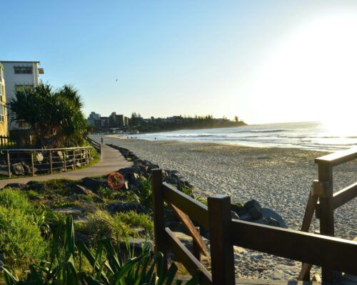 pandanus-shores-unit-6-caloundra-23