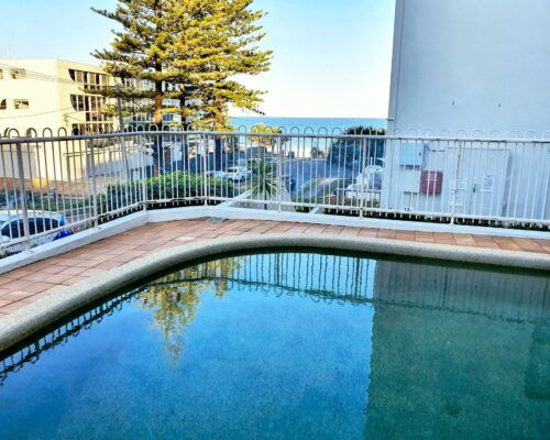 pandanus-shores-unit-6-caloundra-3