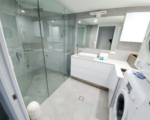pandanus-shores-unit-6-caloundra-4