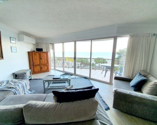 pandanus-shores-unit-6-caloundra-5