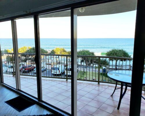 pandanus-shores-unit-6-caloundra-9