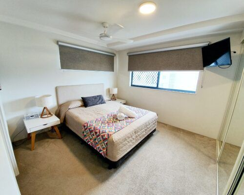 unit-10-apartment-caloundra-1