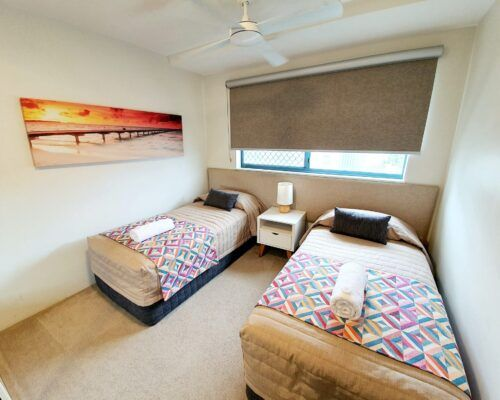 unit-10-apartment-caloundra-3