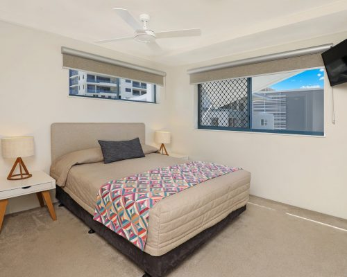 unit-10-caloundra-accommodation-1