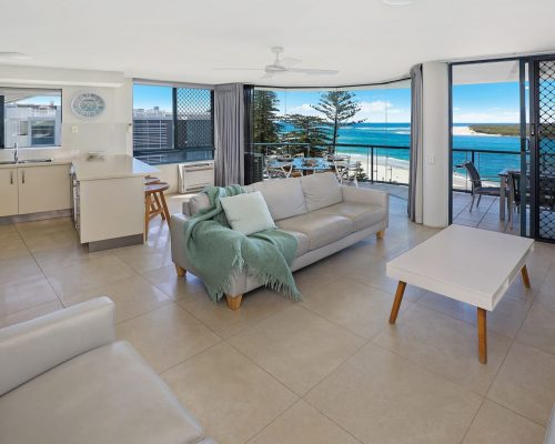 unit-10-caloundra-accommodation-10