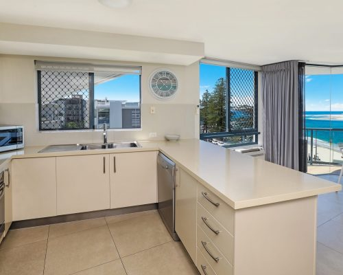 unit-10-caloundra-accommodation-11
