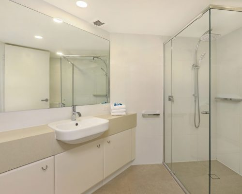 unit-10-caloundra-accommodation-4