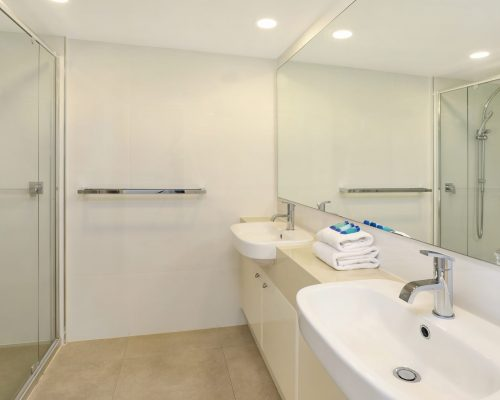 unit-10-caloundra-accommodation-5