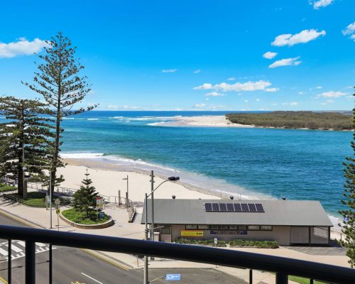 unit-10-caloundra-accommodation-6