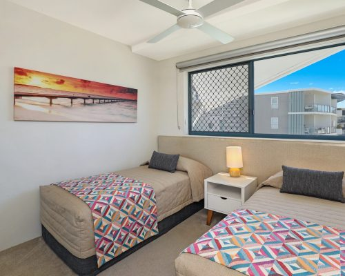 unit-10-caloundra-accommodation-7