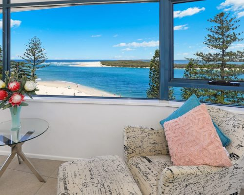 unit-12-caloundra-accommodation-10