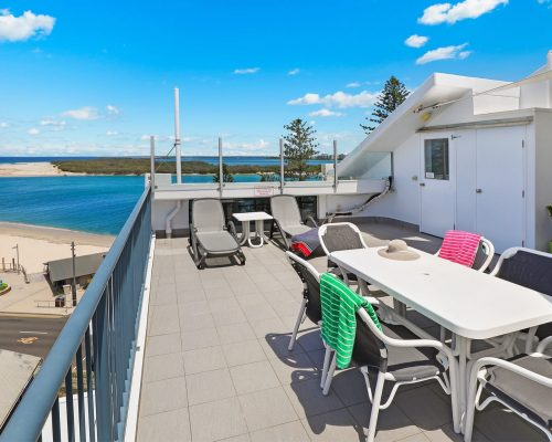 unit-12-caloundra-accommodation-12