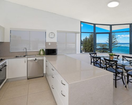 unit-12-caloundra-accommodation-13