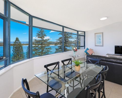 unit-12-caloundra-accommodation-14