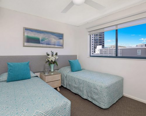 unit-12-caloundra-accommodation-3