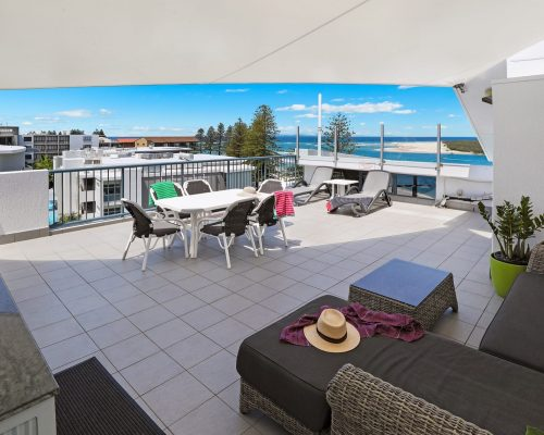 unit-12-caloundra-accommodation-5