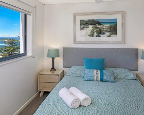 unit-12-caloundra-accommodation-9