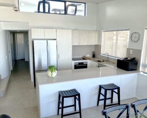 unit-12-caloundra-apartment-1
