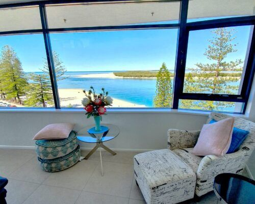 unit-12-caloundra-apartment-11
