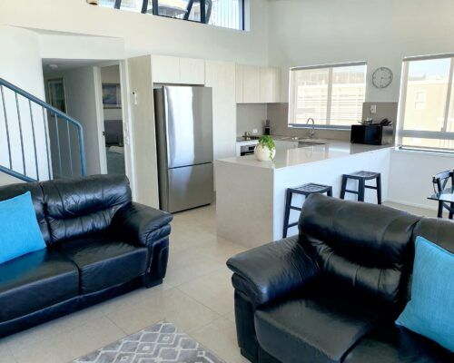 unit-12-caloundra-apartment-2