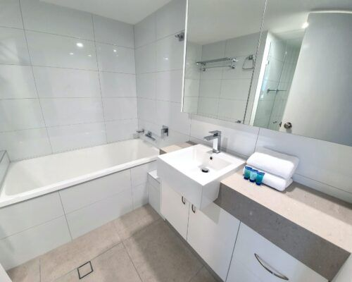unit-12-caloundra-apartment-5