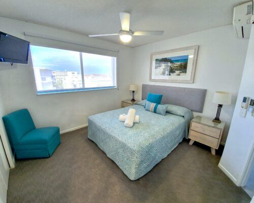 unit-12-caloundra-apartment-8