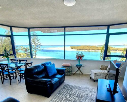 unit-12-caloundra-apartment-9