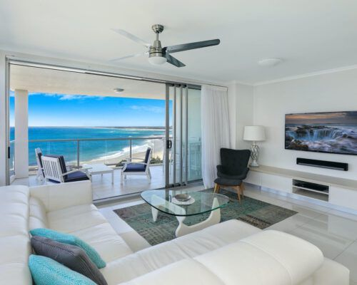 unit-13-kings-edge-caloundra-10