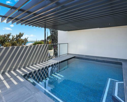 unit-13-kings-edge-caloundra-11