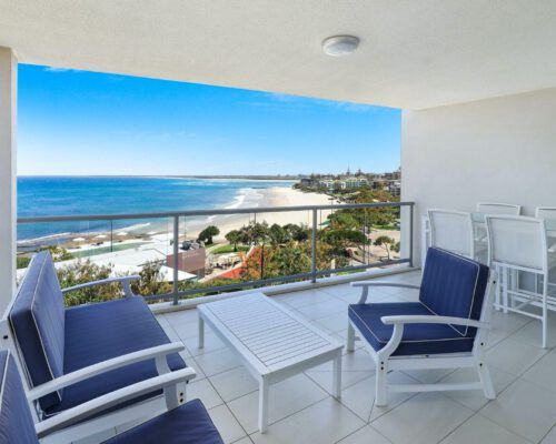 unit-13-kings-edge-caloundra-2