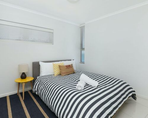 unit-13-kings-edge-caloundra-7