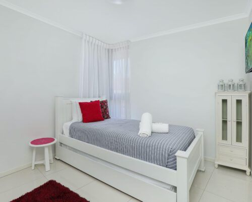 unit-13-kings-edge-caloundra-8