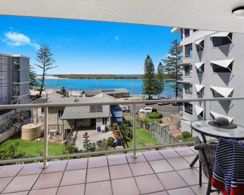 unit-14-caloundra-accommodation-5