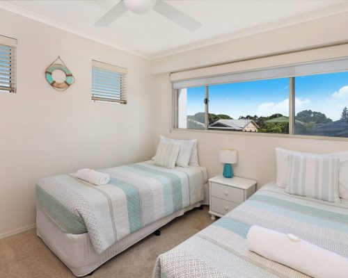 unit-14-caloundra-accommodation-9