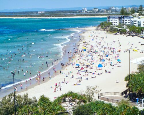 unit-17-kings-edge-caloundra-10