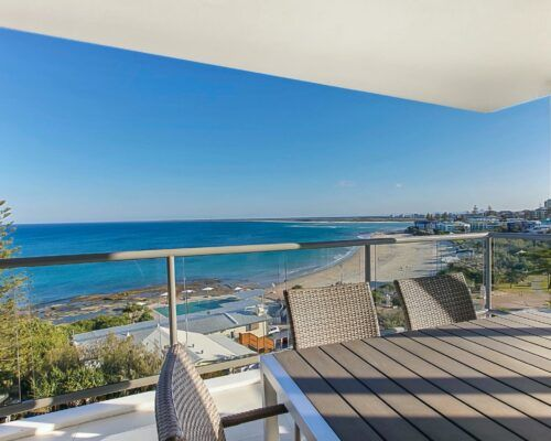 unit-17-kings-edge-caloundra-5