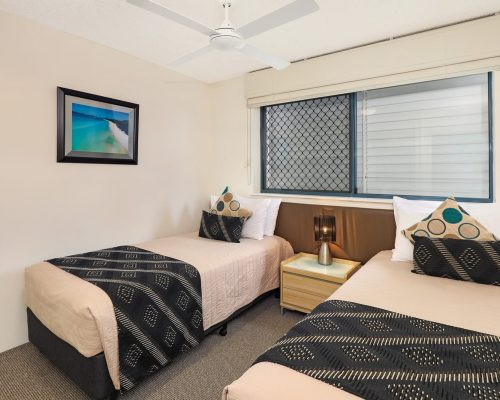 unit-2-caloundra-accommodation-4