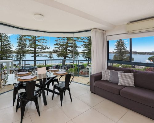 unit-3-caloundra-accommodation-10